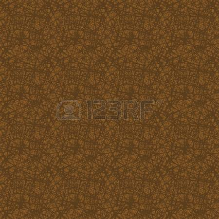 52,420 Natural Material Stock Vector Illustration And Royalty Free.
