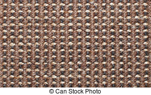 Stock Image of natural material weave of background csp13914963.