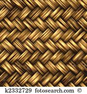 Natural material Stock Illustrations. 14,738 natural material clip.