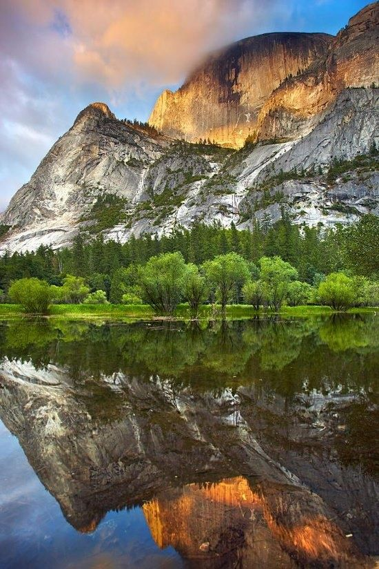 1000+ images about National Parks on Pinterest.