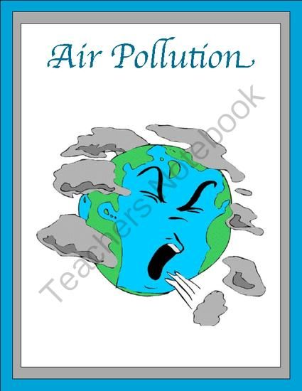 1000+ images about Homeschool Environment Pollution Earth on.