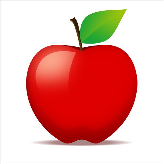 Apple Tree Pruning Demonstration.