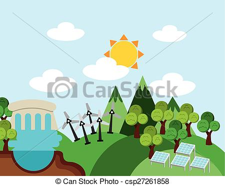 Natural resources Illustrations and Stock Art. 6,566 Natural.