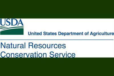 Application deadline extended for USDA livestock mortality.