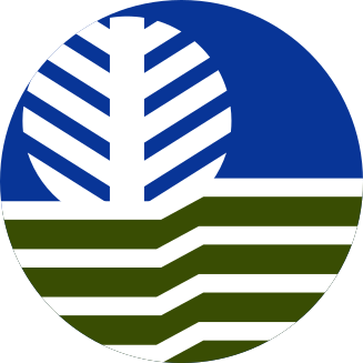 File:Department of Environment and Natural Resources.png.