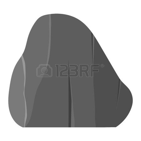 15,114 Natural Rock Stock Illustrations, Cliparts And Royalty Free.