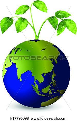 Natural satellite Clip Art Royalty Free. 357 natural satellite.