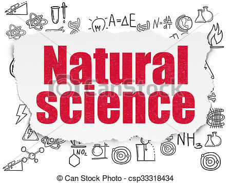 Natural science Illustrations and Stock Art. 11,205 Natural.