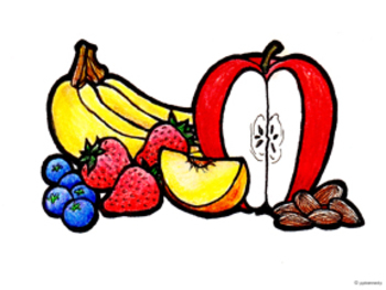 Snack Clip Art & Snack Clip Art Clip Art Images.