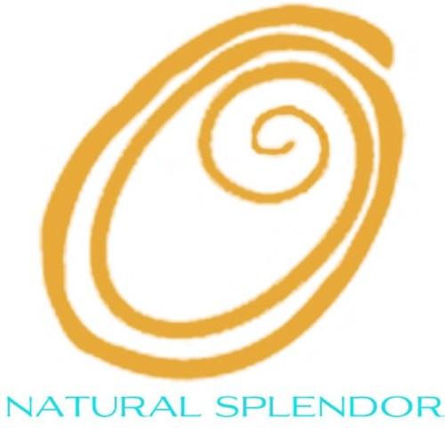 Natural Splendor (@natrlsplendor).