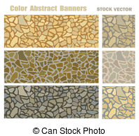 Natural stone Clip Art Vector Graphics. 5,128 Natural stone EPS.