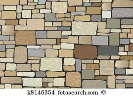 Natural stone Clipart Illustrations. 4,783 natural stone clip art.