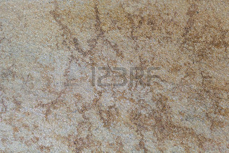 24,352 Natural Stone Stock Vector Illustration And Royalty Free.