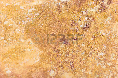 23,800 Natural Stone Stock Vector Illustration And Royalty Free.