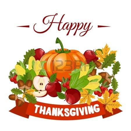 576 Turkey Berry Stock Vector Illustration And Royalty Free Turkey.