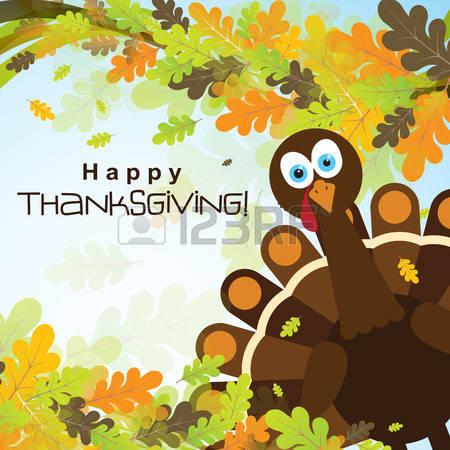 33,347 Turkey Stock Vector Illustration And Royalty Free Turkey.