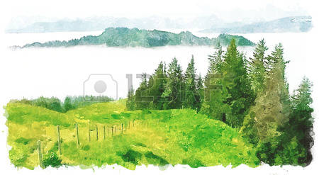 119,418 Alps Stock Vector Illustration And Royalty Free Alps Clipart.
