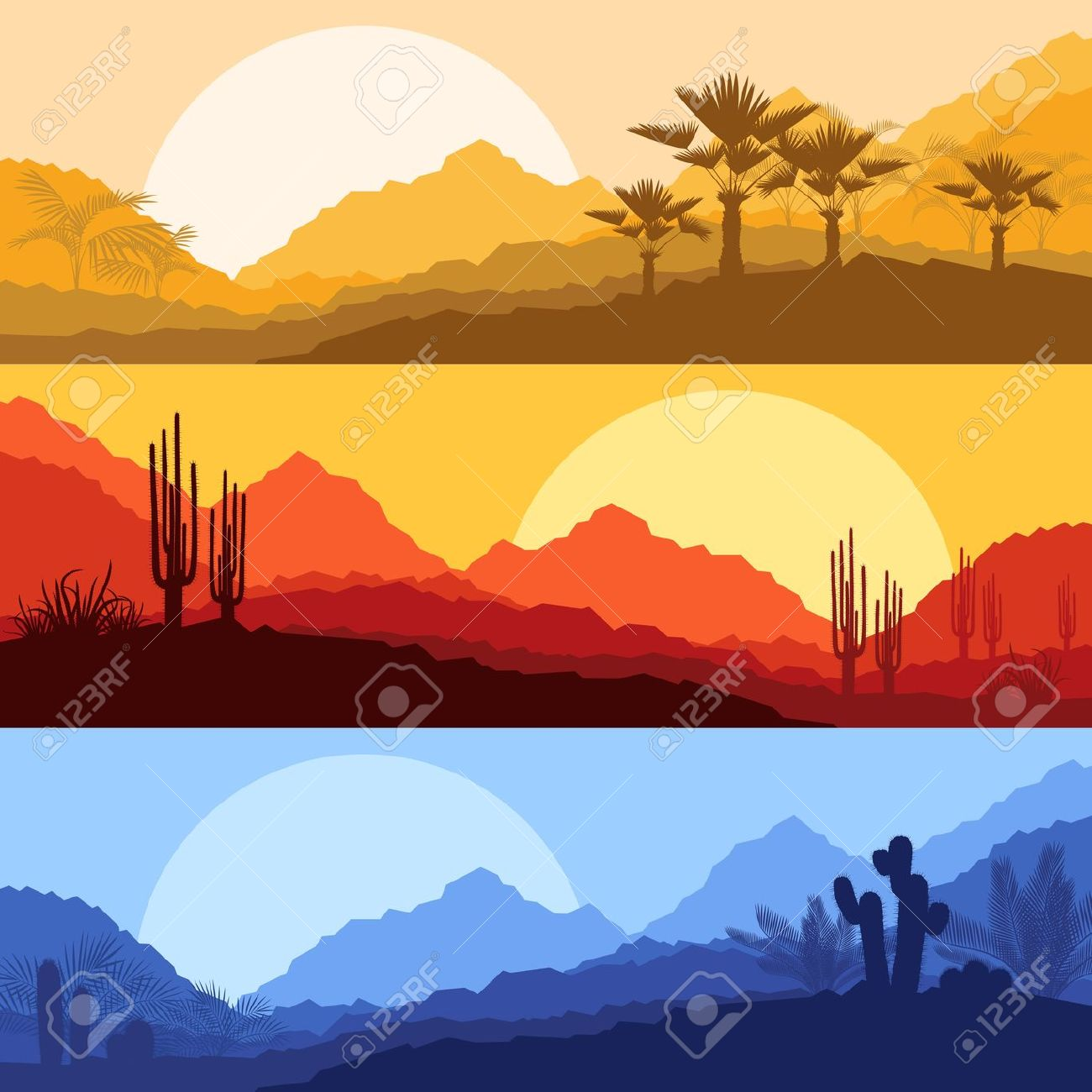 0 Western Alps Stock Vector Illustration And Royalty Free Western.