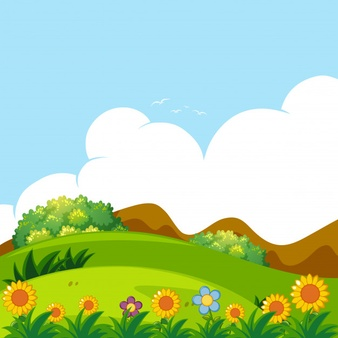 Nature vectors, +333,000 free files in .AI, .EPS format.