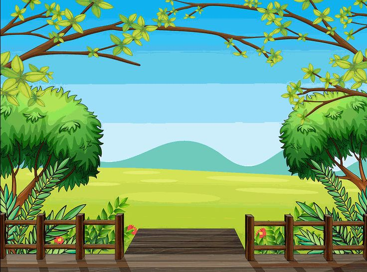 Background clipart nature, Picture #245079 background.