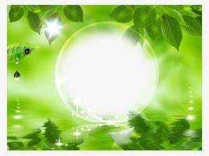 Natural Background Images PNG & Download Transparent Natural.