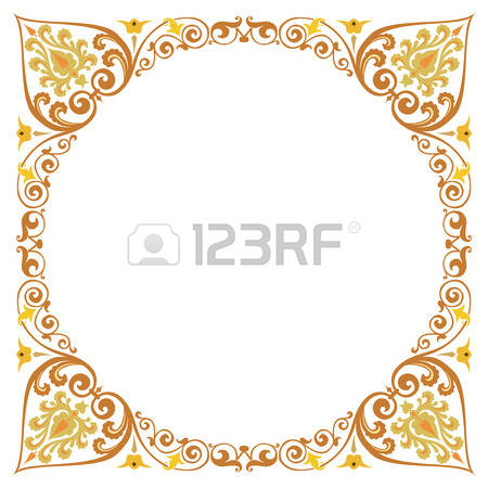 117,264 Nature Border Cliparts, Stock Vector And Royalty Free.
