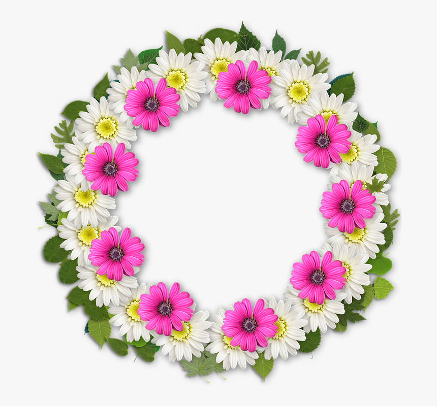 Frame, Scrapbook, Photoshop, Romantic, Flowers, Nature.