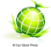 Environmental conservation Illustrations and Clip Art. 41,380.