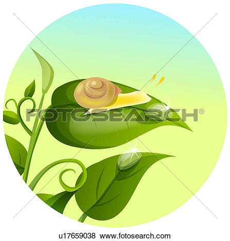 Stock Illustration of june 5, imagediary, world environment day.