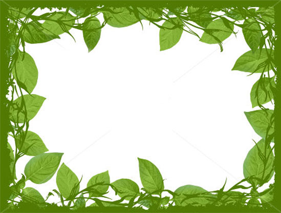 Nature green clipart hd.