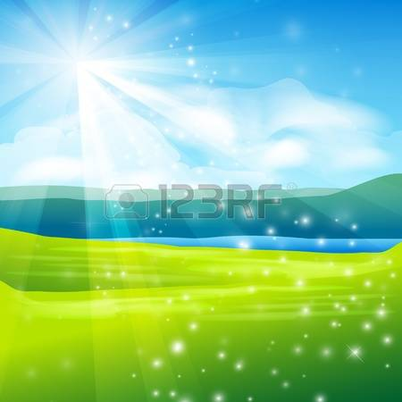 1,063 Idyll Stock Vector Illustration And Royalty Free Idyll Clipart.