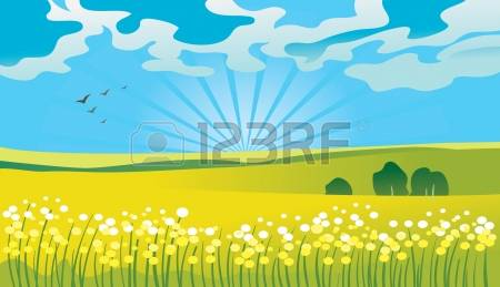 1,072 Idyll Stock Vector Illustration And Royalty Free Idyll Clipart.