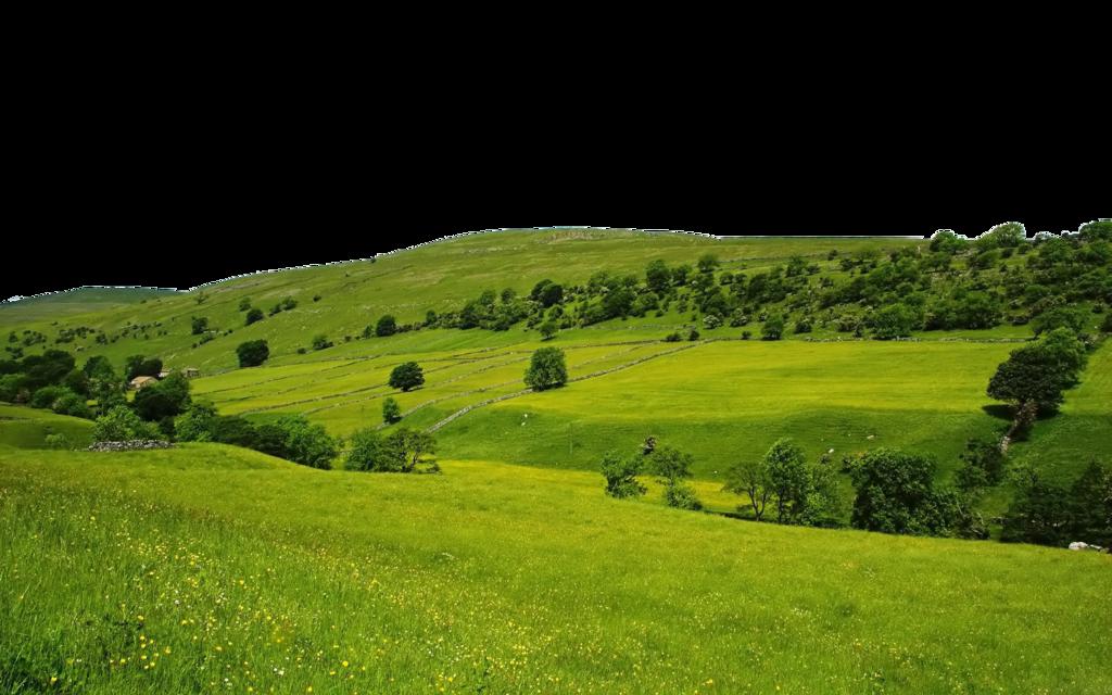 Nature PNG Transparent Images.