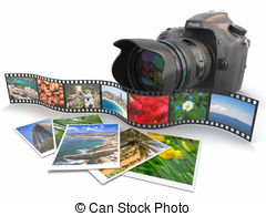 Photography Illustrations and Clip Art. 71,124 Photography royalty.