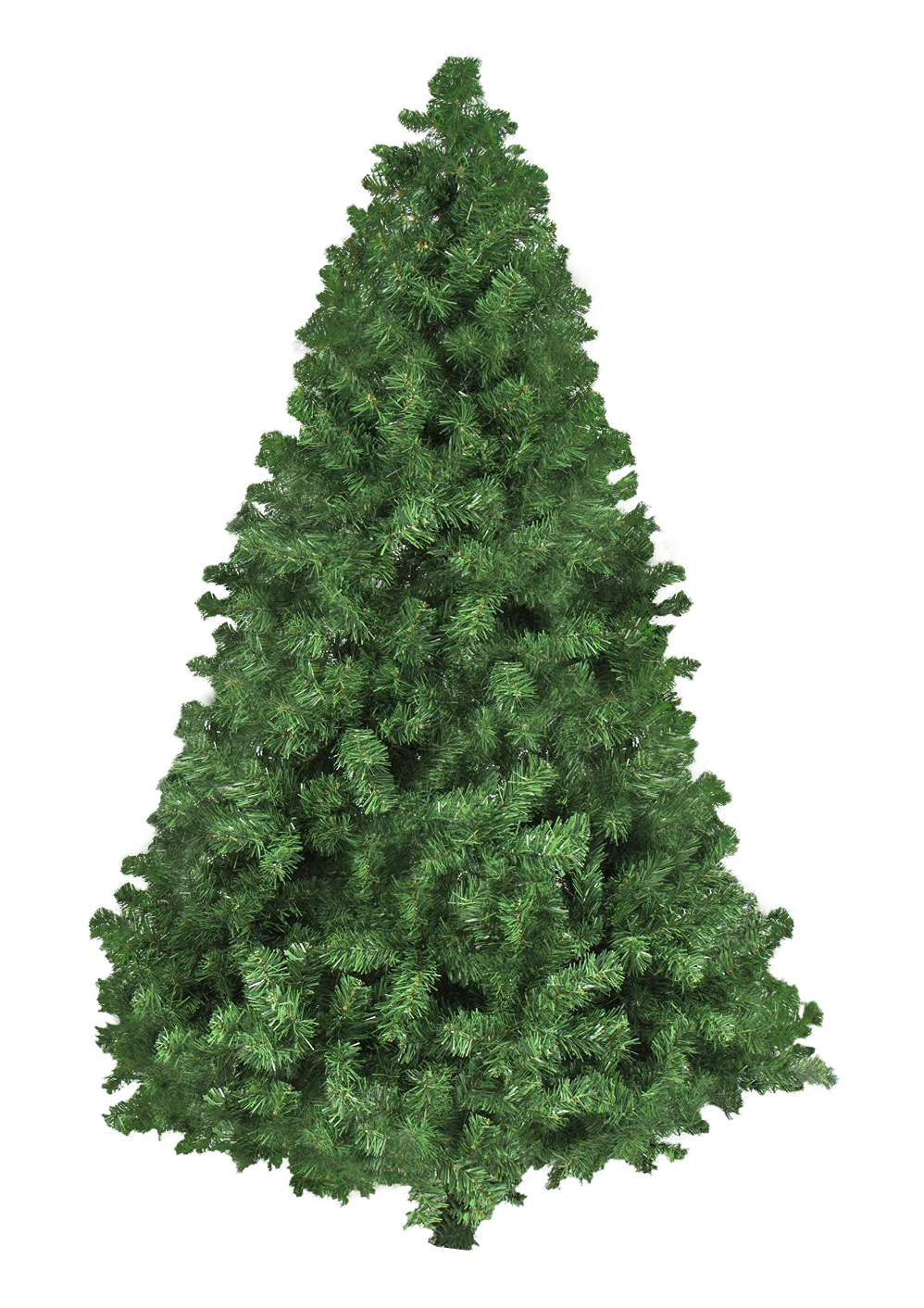 Download Christmas Nature PNG HD.