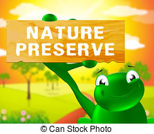 Nature preserve Illustrations and Stock Art. 1,813 Nature preserve.