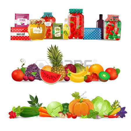 189,471 Illustration Food Nature Cliparts, Stock Vector And.