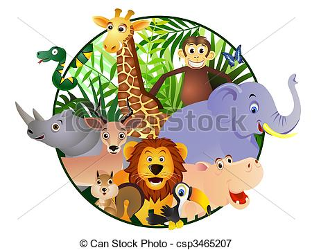 Nature reserve Illustrations and Stock Art. 4,709 Nature reserve.