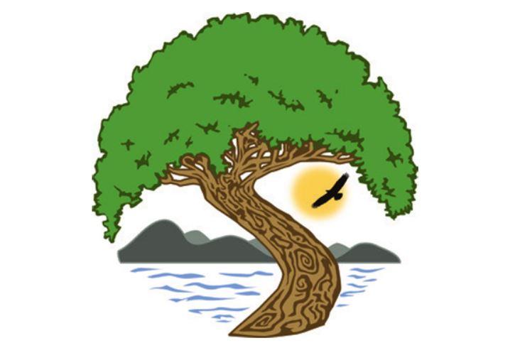 Nature Spirit Earth Market.