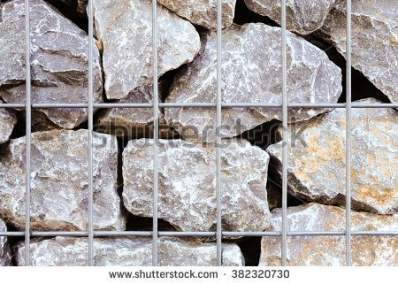 Nature stone pallets supply clipart.