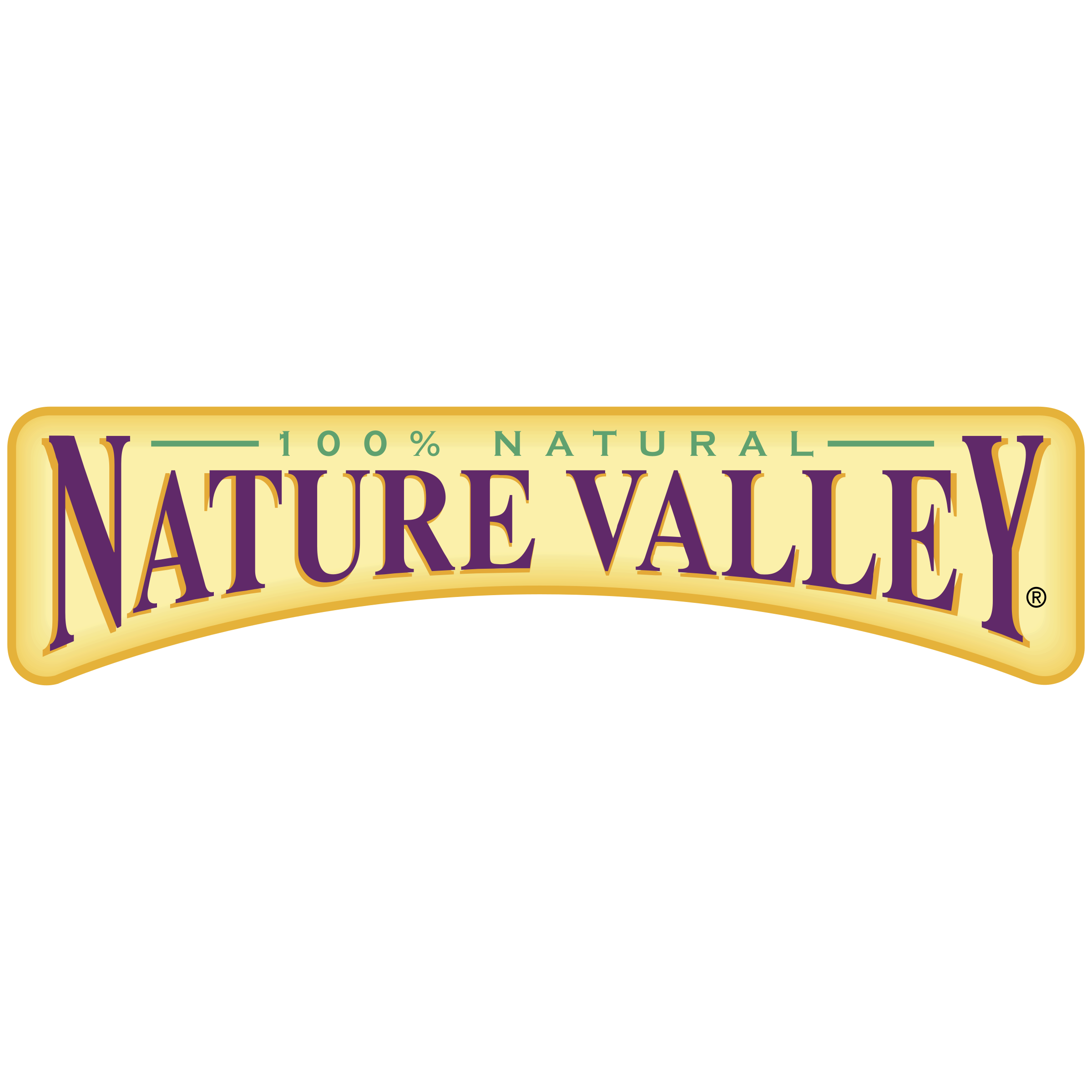 Nature Valley Logo PNG Transparent & SVG Vector.