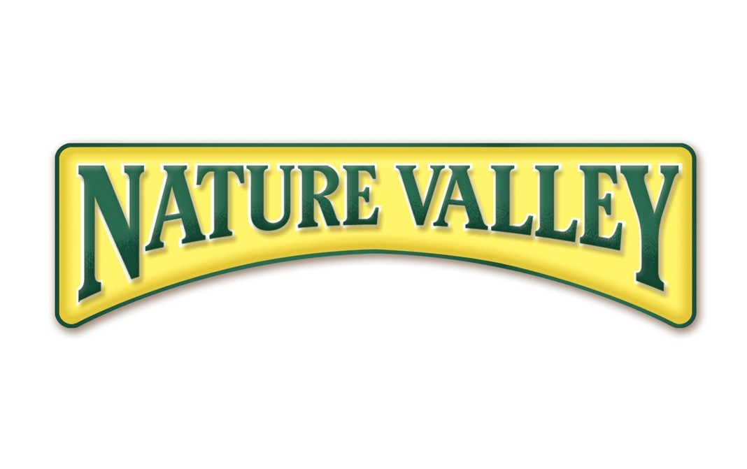 Nature Valley Crunchy Granola Bar Oats \'N Honey Box 252.