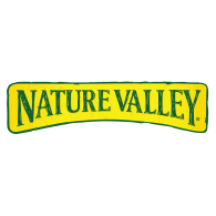 Nature Valley.