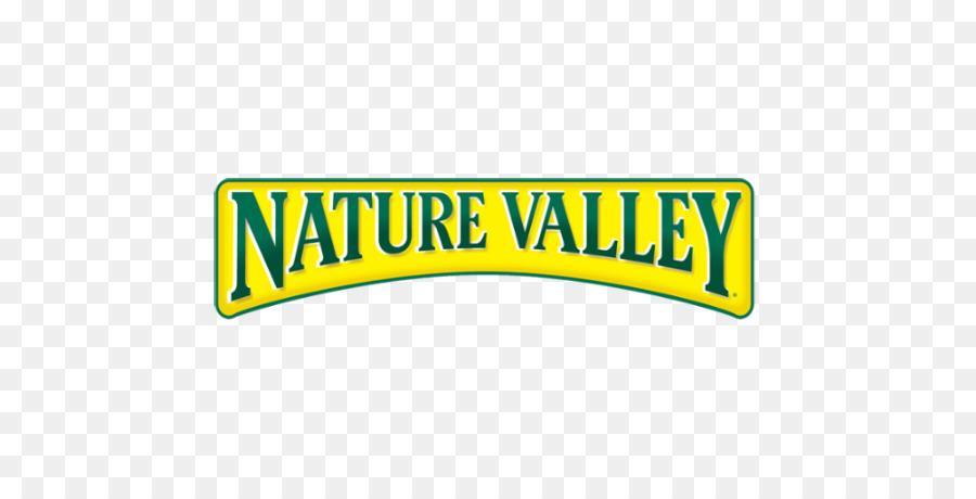General Mills Nature Valley Granola Cereals General Mills.