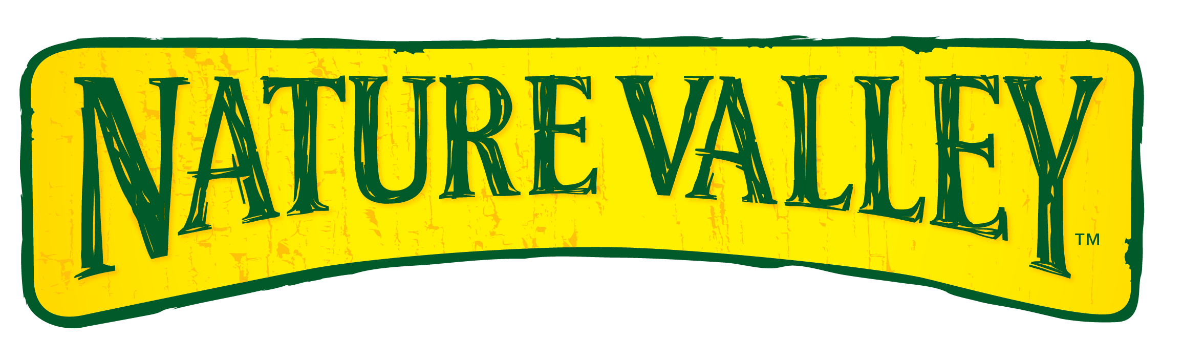 Nature Valley Logo.