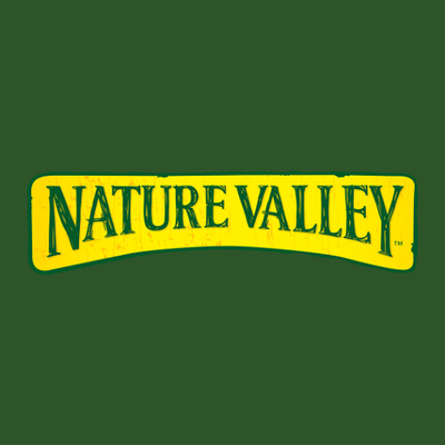 Nature Valley (@NatureValley).