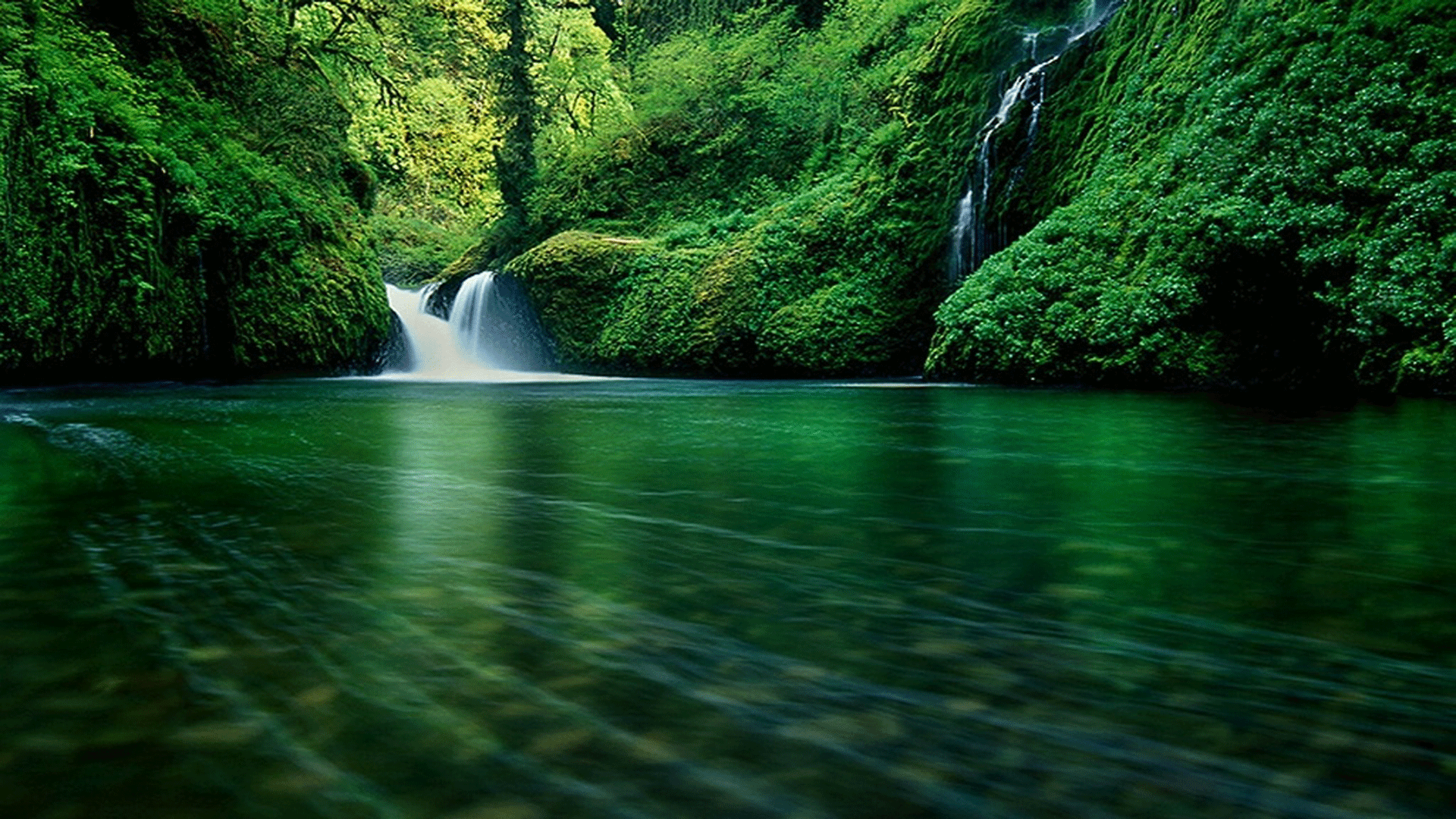 Nature Photos Free Download Wallpapers HD.