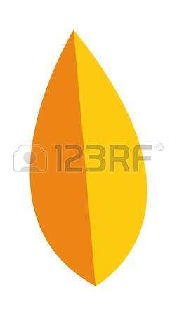 34,592 Yellow Foliage Stock Vector Illustration And Royalty Free.