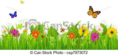 Nature Illustrations and Stock Art. 1,267,737 Nature illustration.