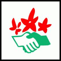 NaturFreunde Deutschland e.V. logos, firmenlogos.